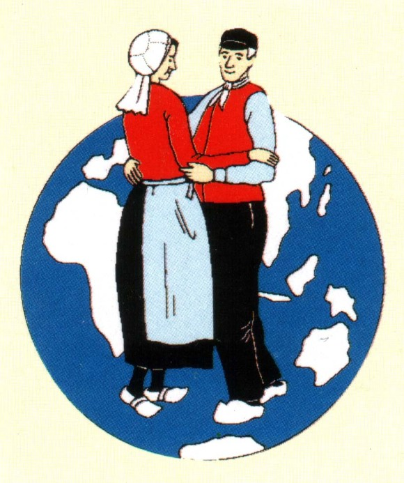 0260 Logo