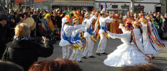 carnavalmadamas