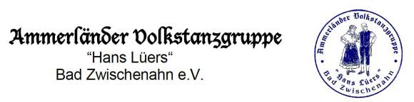 Ammerlander Volkstanzgruppe