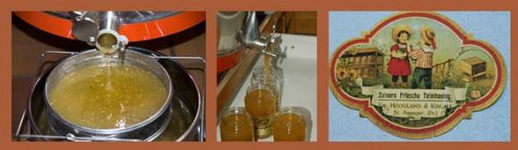 honing-slingeren-3
