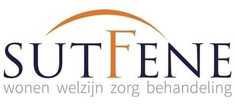 logo Sutfene