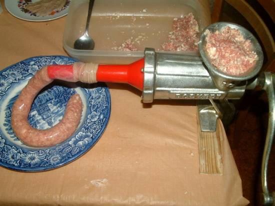 worst maken