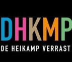 logo Heikamp