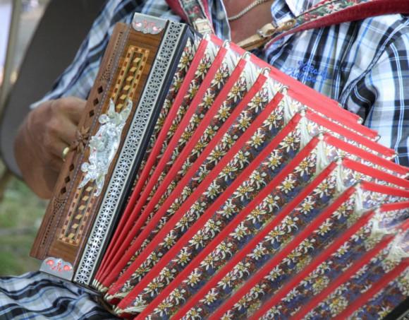 20100627 harmonica0006