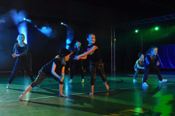 Aerobic Dance Centre Ruurlo