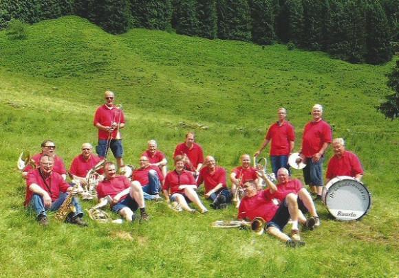 Schaddenstekkers 2012 Oostenrijk (2)