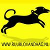 logo_RuurloVandaag